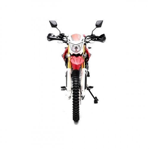 Мотоцикл Regulmoto SK 250GY-5