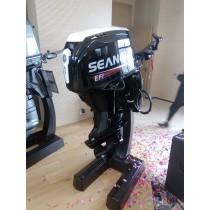 Лодочный мотор Seanovo SN 75 FHL-D