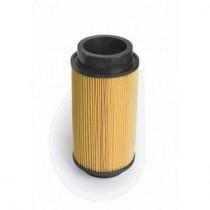 Воздушный фильтр для квадроцикла Polaris MAU 60194