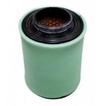 Воздушный фильтр для квадроцикла BRP (Bronco ATV) AT-07298