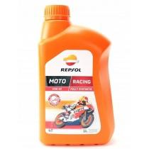 Repsol Moto Racing 4T 10W50 (1л) 6014/R