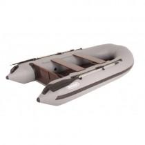 Лодка REEF-290 P