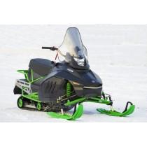 Снегоход IRBIS TUNGUS SK400