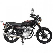 Regulmoto RM 125