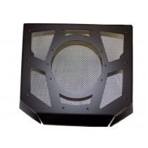 Вынос радиатора RM для ATV c крепежом