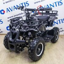 Avantis AVT Classic Mini (электростратер)