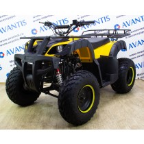 Avantis Classic10 200