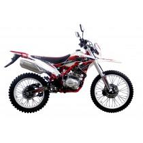 Wels MX250RX