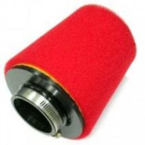Воздушный фильтр для квадроцикла BRP (Bronco ATV) AT-07283