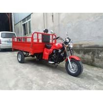 Трицикл грузовой AGIAX (АЯКС) 250 куб.см, ВОЗД.ОХЛ.