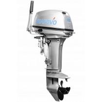 Лодочный мотор Seanovo SN 18 FHS