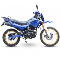 WELS MX250