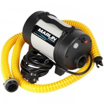 Электрический насос MAX-1200