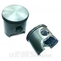 Поршни KONIG TAYGA 550 SE,Patrul 550 SWT,550 SE,550,550 V,550 II, РМ3-550 (2шт в упаковке)