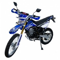 Мотоцикл Regulmoto Sport-003 250 2020г.