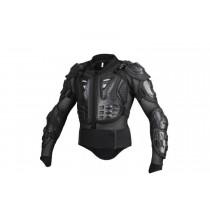 Защита Черепаха EMM Black (XL)