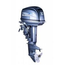 Лодочный мотор  Seanovo SN 30 FFES