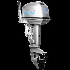 Лодочный мотор Seanovo SN 25 FHS