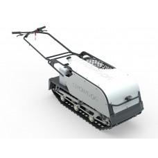 Snowdog Standard Z15 Mule