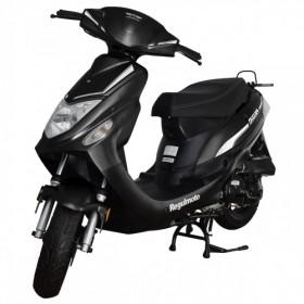 Скутер Regulmoto DIGITA 50