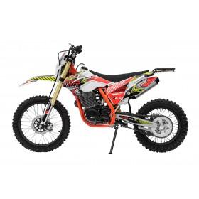 Мотоцикл Regulmoto ATHLETE 16/19 2021г.