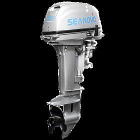 Лодочный мотор Seanovo SN 20 FHS