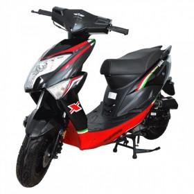 Скутер Regulmoto EAGLE 50