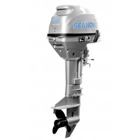 Лодочный мотор Seanovo SN 9.8 FHS