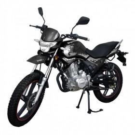 Мотоцикл Regulmoto SK200-9