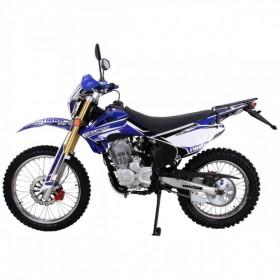 Мотоцикл Regulmoto Sport-003 250 2019г.