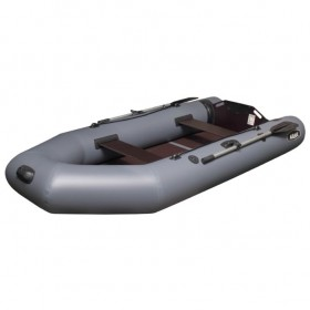 Лодка ПВХ SibRiver Skiff-290S